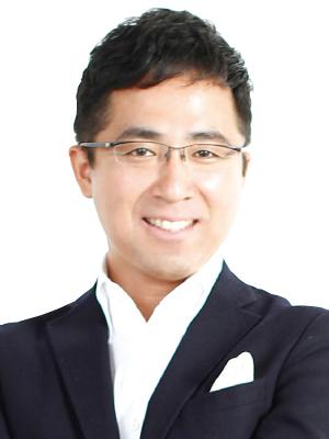 代表社員・税理士 鈴木 浩文
