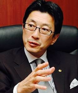 顧 問 アチーブメント株式会社 代表取締役社長 青木 仁志
