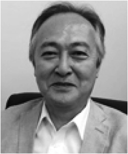 顧 問 税理士・元大阪国税局 元中京税務署長 板澤 達夫