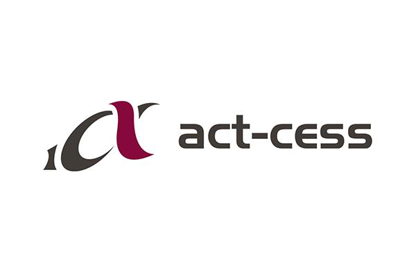 相続・事業承継対策専門サイト公開いたしました。